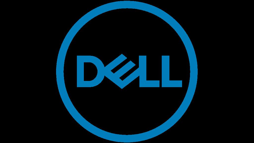 Partner Dell Ecuador